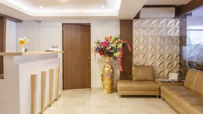 Apollo Greens Bangalore Domlur Serviced Apartment Official Website
