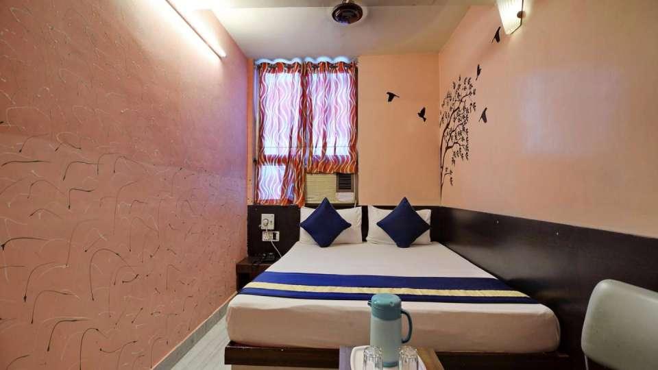 Hotel Abhiraj Palace Jaipur Jaipur 1463637963995