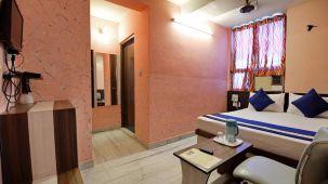 Hotel Abhiraj Palace Jaipur Jaipur 1463637949150