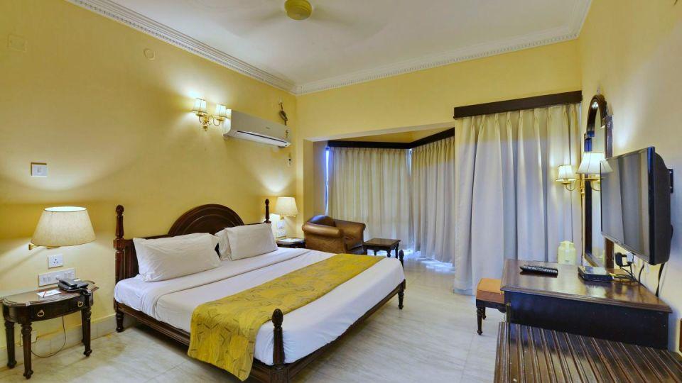 Suite Room New 1