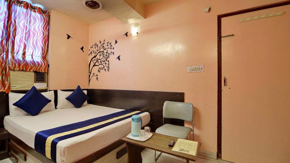 Hotel Abhiraj Palace Jaipur Jaipur 1463637902026