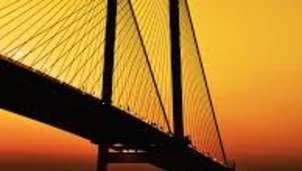 Transit Inn Hotels  howrah bridge Hotel the Lindsay Kolkata
