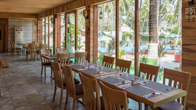 restaurant-cafe2