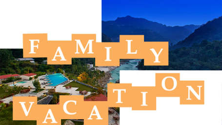 Aloha On the Ganges Rishikesh AOG-Family Getaway edited