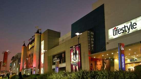 Inorbit Mall, Radisson Mumbai Goregaon - A Carlson Brand Managed by Sarovar Hotels, hotels in mumbai