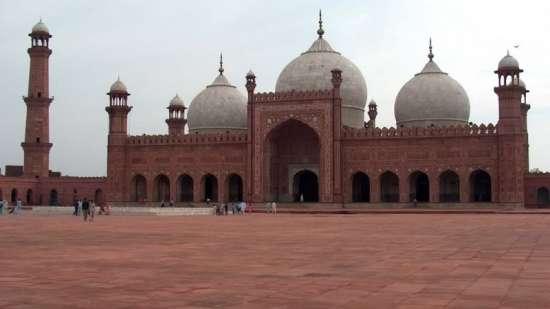 jamma-masjid-800x600