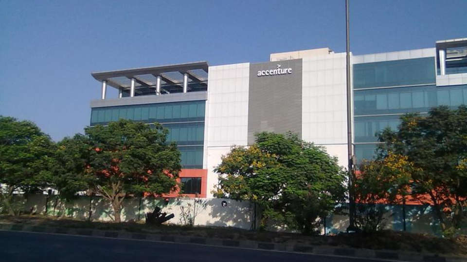Sriram IT gateway Kalyan Hometel Vandalur-Chennai