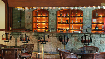 Tusker Bar, Bar in  Coimbatore, Black Thunder Water Theme Park