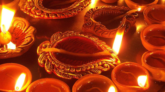 Diwali Celebrations In Pune,The Orchid Hotel, Festivals In Pune 2