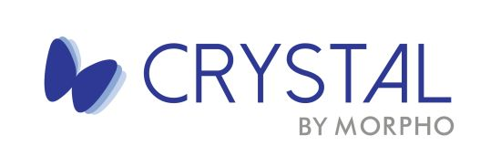 Property Logos Crystal 2 page-0001 1