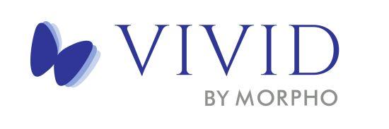Property Logos Vivid 3 page-0001