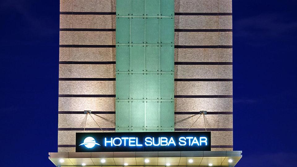 Suba Star 2
