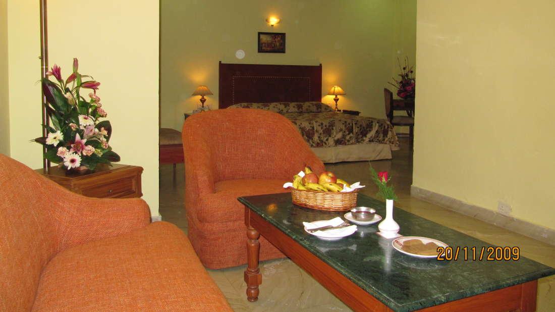 Hotel Ritz Plaza, Amritsar Amritsar Suite Rooms   Hotel Ritz Plaza Amritsar 3