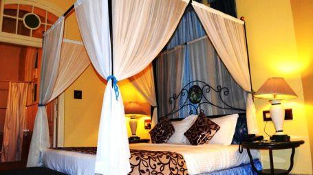 Heritage Suite Rooms1, Mahodadhi Palace, Best resort in Puri, Rooms near Puri beach