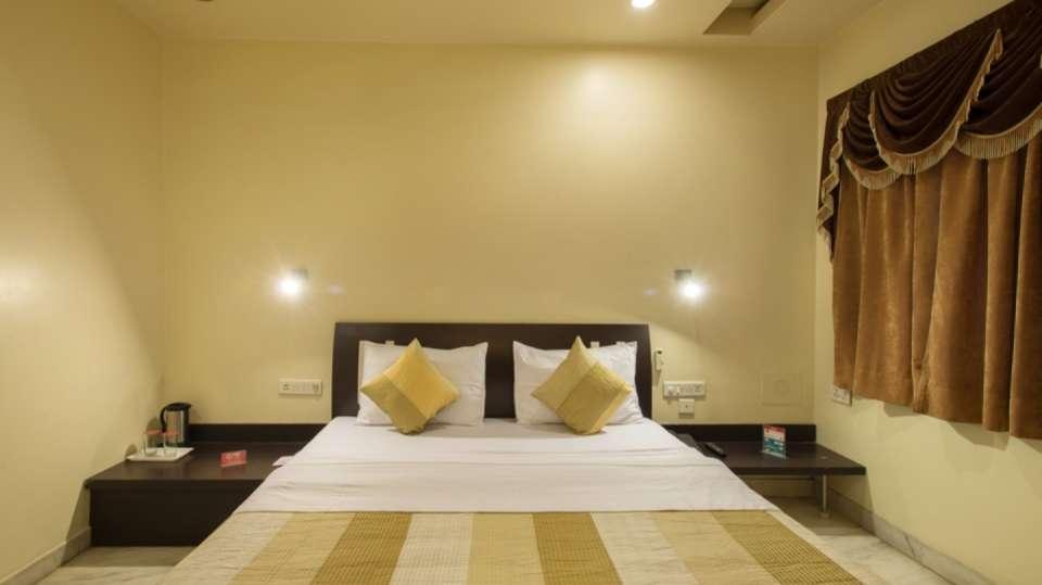 Hotel Ruby, Jaipur Jaipur  ASH0725
