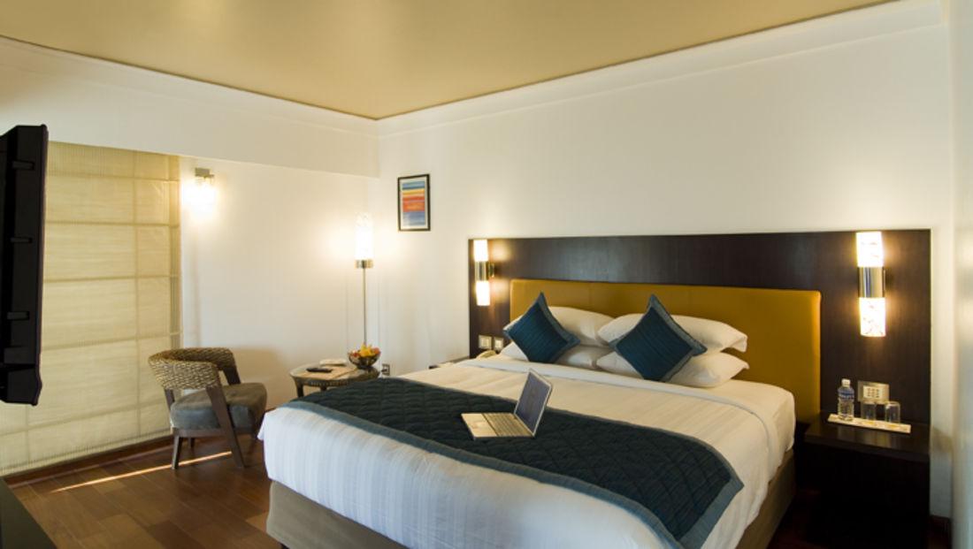 Iris Hotel Bangalore Iris Club Suite at Iris Hotel on Brigade Road Bangalore
