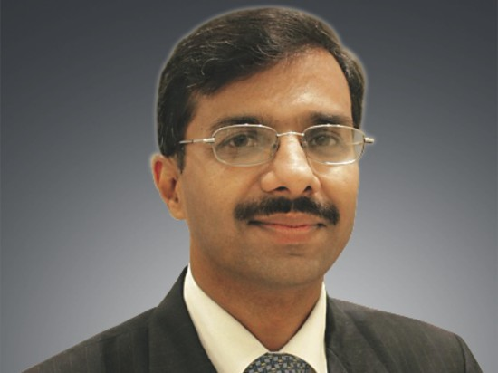 Rajesh Ranjan- Sarovar management profile