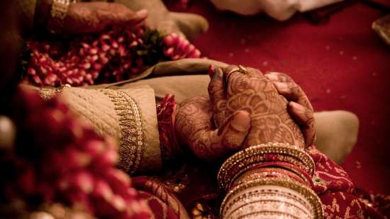 indian weddings photography free wallpaper