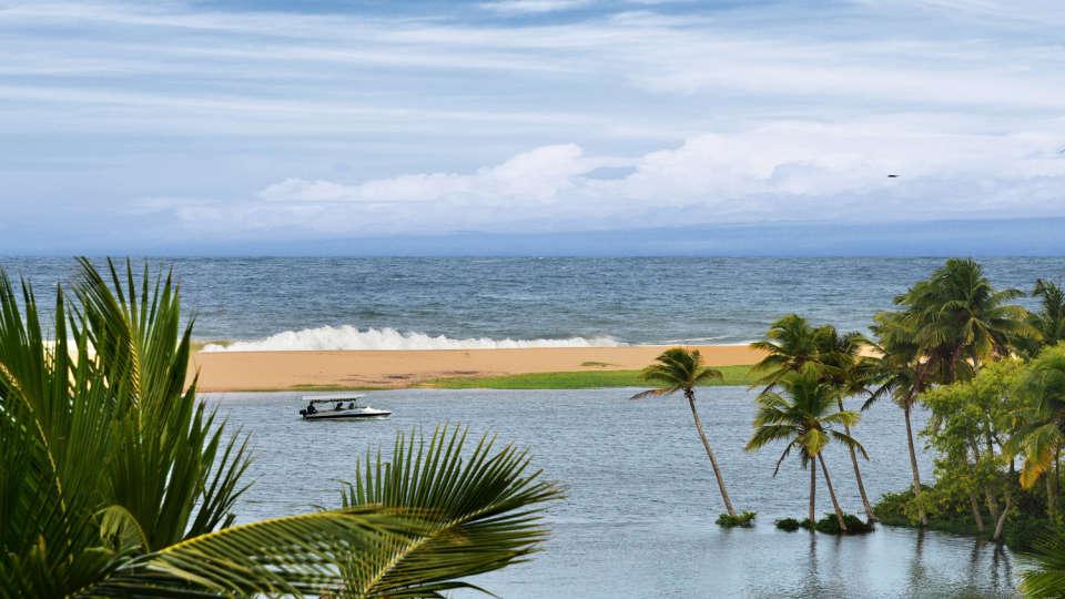 Estuary View 3