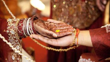 Best wedding venues in Shimla at our Luxury 5 star hotel in Shimla