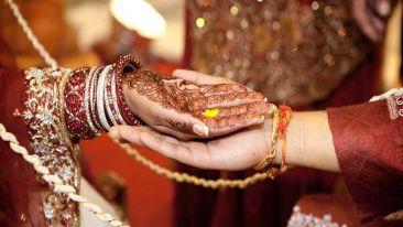 Best wedding venues in Shimla at our Luxury  hotel in Shimla