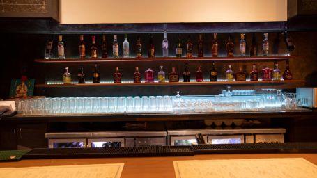 The Cedar House Lounge Bar 14 zz8sna