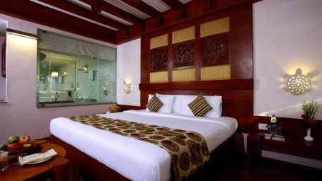 Deluxe Room 2 jlohk2