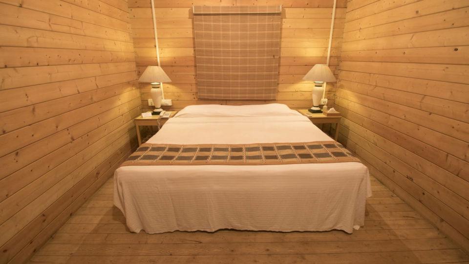 Cottages in Konark  Lotus Eco Beach Resort  Best Resorts in Konark