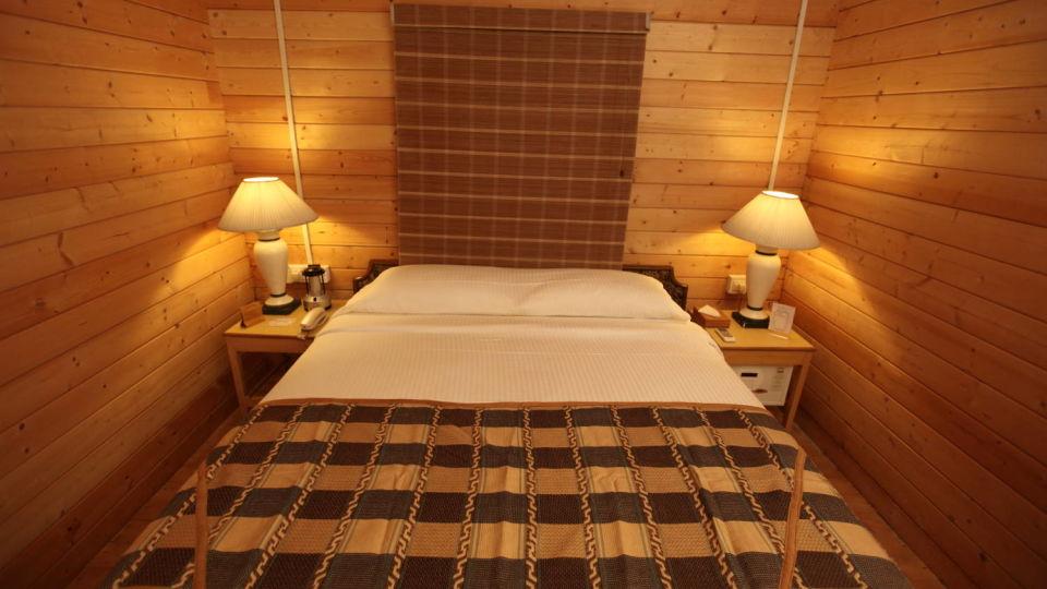 Deluxe Cottages - Lotus Eco Resort Konark - Best resort in Konark