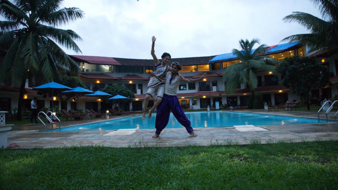 Activities 2  Luxury Resort in Alibaug  Rooms in Alibaug  Suites in Alibaug  Villas in Alibaug