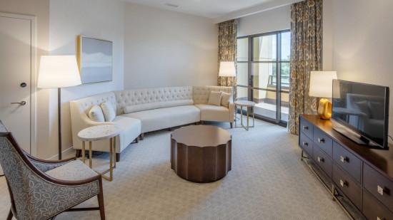 YO1 Health Resort, Wellness Retreat Near NYC, Suite 63
