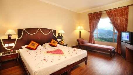 Misty Mountain Resort, Munnar Munnar 12654601 826839284109639 777514866081737132 n