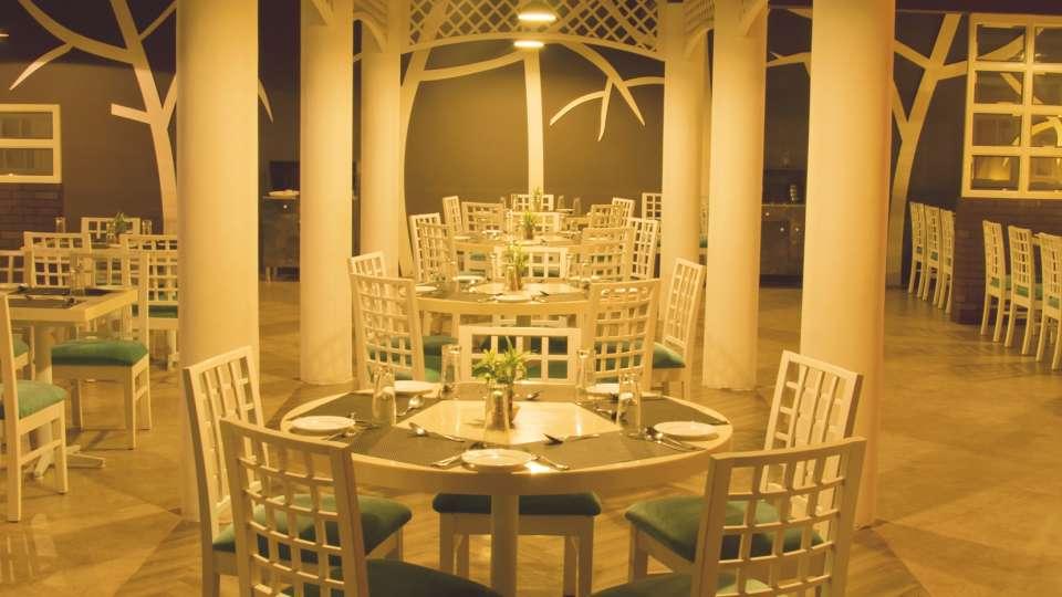 TGI Star Holiday Resort, Yercaud Yercaud Restaurant TGI Star Holiday Resort Yercaud 9