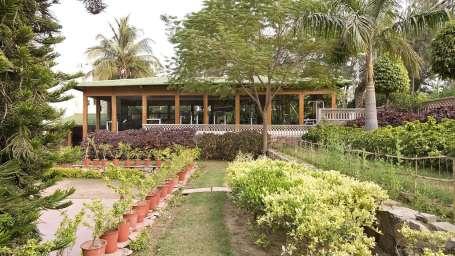 Clarks SBI offer, Hotel Near Genpact, Jaipur hotel offers