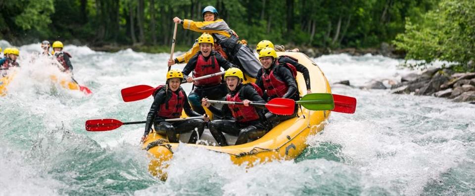 Things to do in Shimla Summit Hotels Resort in Shimla 2