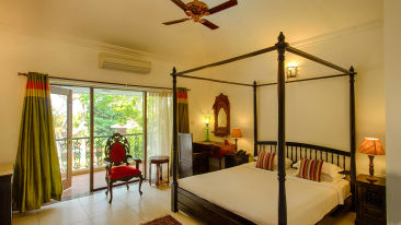 Luxury room - Cardamom rd8pl0