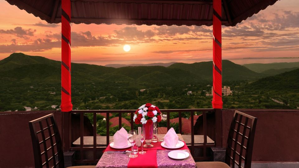 ananta tara-rooftop restaurant in udaipur 1 sx62ej