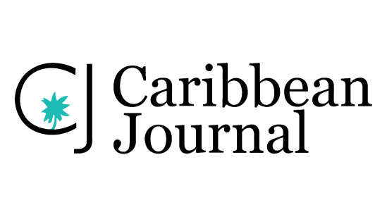 caribbean journal logo short2