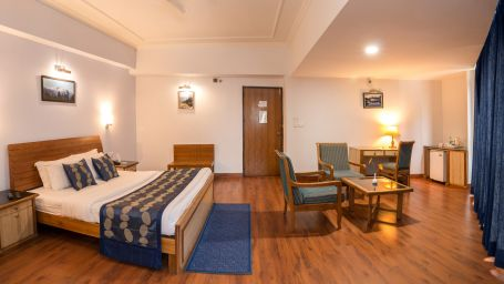 executive rooms, Hotel Pacific Dehradun, best hotel rooms in Dehradun