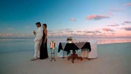 TGI Star Holiday Resort, Yercaud Yercaud Special Package for Corporates and Honeymooners TGI Star Holiday Resort Yercaud