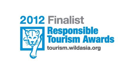 Responsible tourism Awards for Our-Native-Village - family resort near Bangalore 106