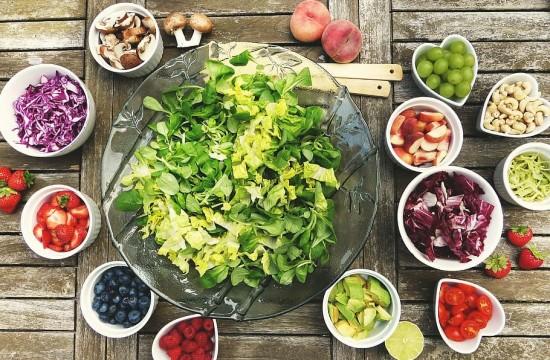 food-and-drink-hd-wallpaper-health-food-healthy-food