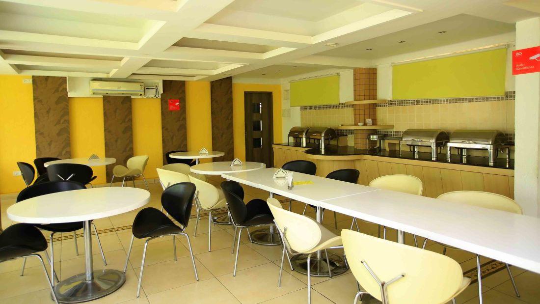Online Suites Bangalore Restaurant Online Suites Bangalore 1