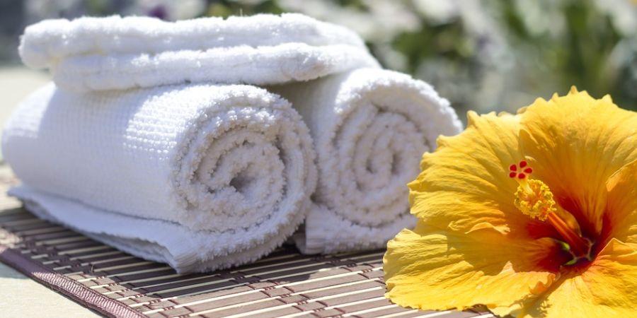 towel-2608073 960 720