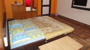 Hotel Natraj, Gangtok Gangtok Family Room
