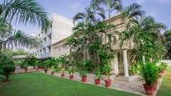 VITS Shalimar Hotel, Ankleshwar Ankleshwar Hotel Side Entrance-3