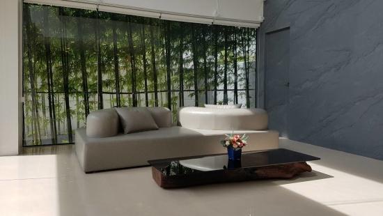 Zensation The Residence, Bangkok Bangkok 53792