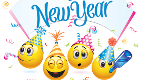 Clipart-happy-new-year-clipartfest-2
