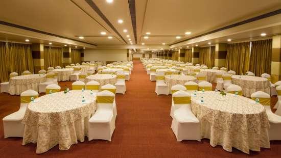regale-banquet at mango hotels