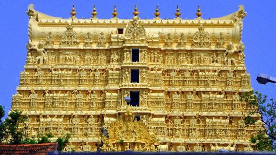 https   blogs-images.forbes.com jimdobson files 2016 05 Sree Padmanabhaswamy Temple